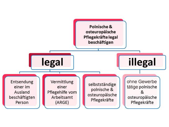 polnische pflegekr fte legal pflegekr fte aus polen legal. Black Bedroom Furniture Sets. Home Design Ideas