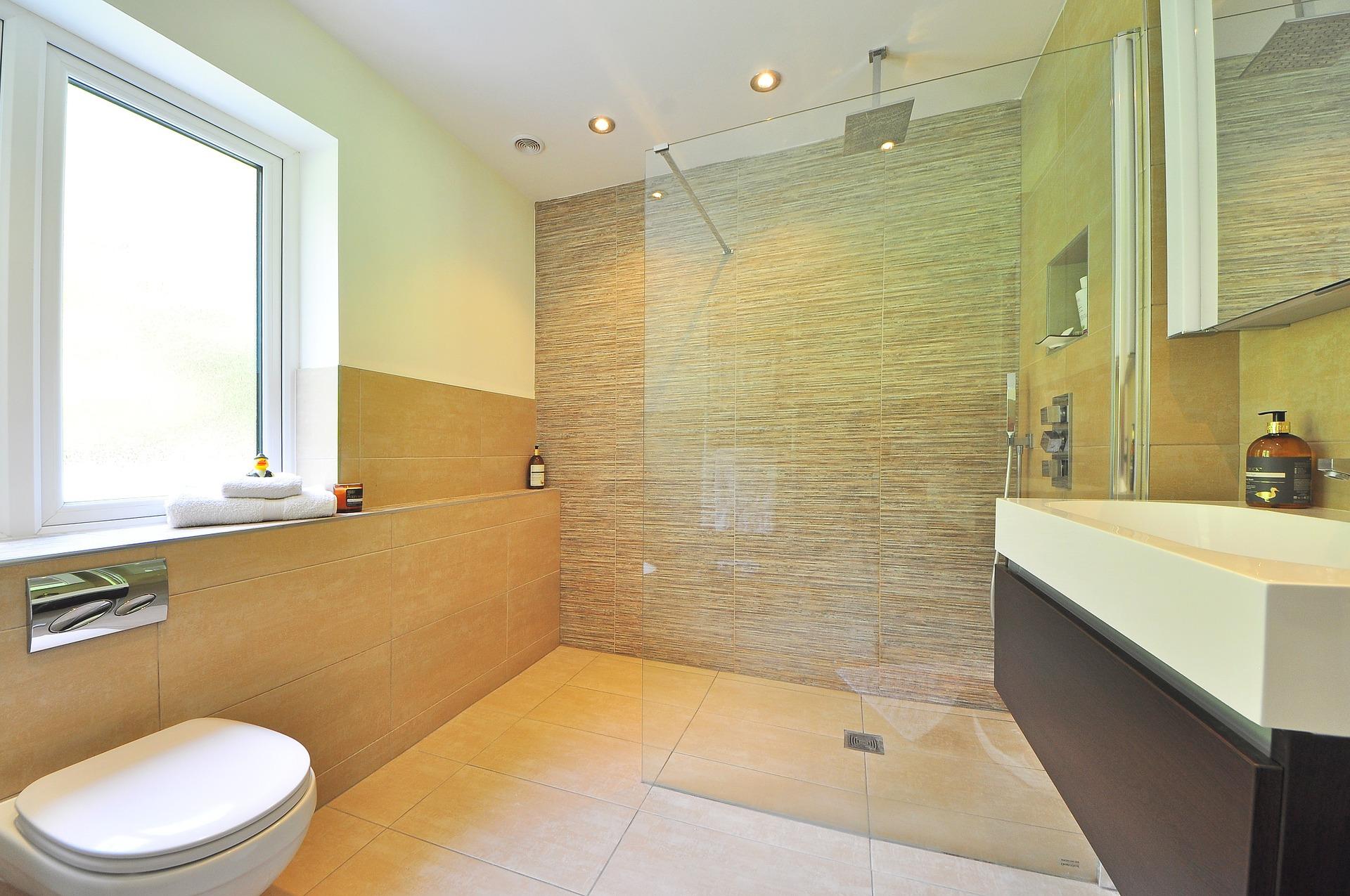 Altersgerechtes Bad Welche Hilfsmittel Lohnen Sich Gibt Es - Altersgerechtes badezimmer